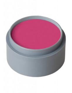 Grimas Aqua Make-Up Schminke pink 15ml