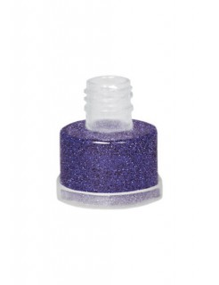 Grimas Make-Up Schminke Streu-Glitzer violett 25ml