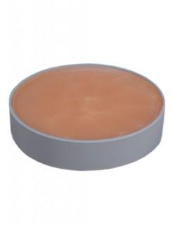 Grimas Make-Up Schminke Haut-Wachs transparent 60ml