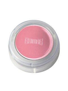 Grimas Make-Up Lippenstift Schminke rosa 2,5g