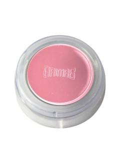 Grimas Make-Up Lippenstift Schminke rosa 2,5g