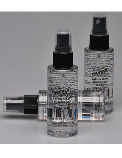 Mehron Make-Up Fixierung transparent 60ml