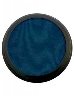 Aqua-Schminke nachtblau 20ml