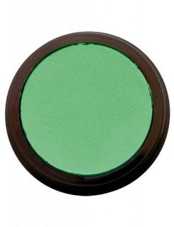 Aqua-Schminke pastellgrün 20ml
