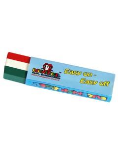 Länder-Schminkstift Italien grün-weiss-rot 8g