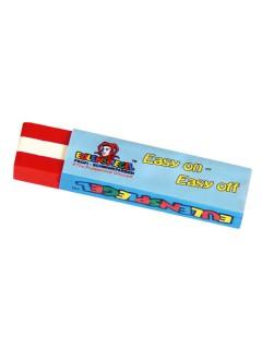 Fun-Stick Schminkstift österreich rot-weiss-rot 8g