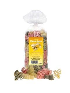Bienchen Pasta-Nudeln bunt 250 g