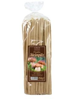 Steinpilz-Pasta Gourmet-Bandnudeln 250 g