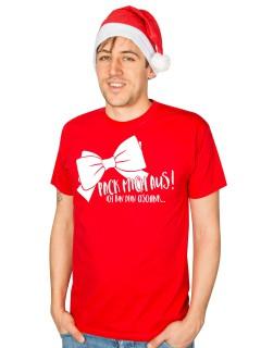 Weihnachtsshirt
