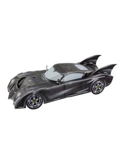 Batman™ Batmobile™ 3D-Puzzle 6,5x26x9,5cm