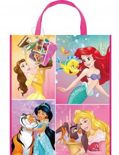 Tasche Disney™ Prinzessinnen