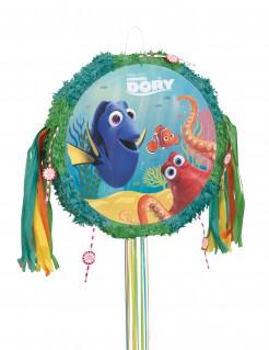 Piñata Findet Dory 46 Zentimeter bunt