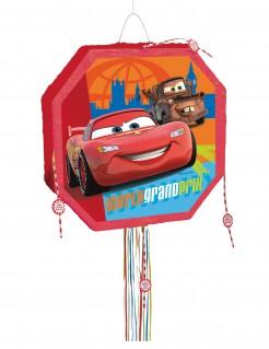 Cars™-Piñata 43cm