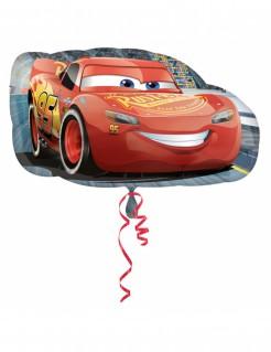 Cars 3™-Aluminiumballon 76 x43cm