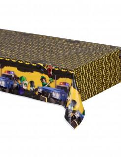 LEGO® Batman™-Tischdecke