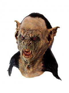 Dracula™-Vampirmaske