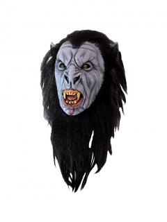 Dracula™-Horrormaske