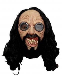 Boris-Maske Men in Black™