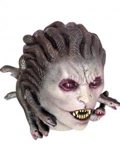 Medusa-Maske