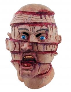 Kopfloser-Maske