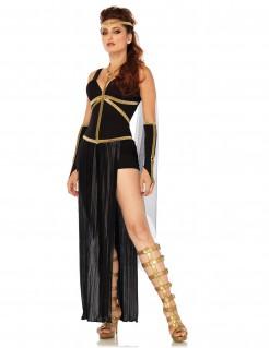 Gladiatorengöttin-Damenkostüm