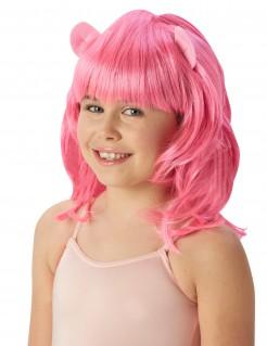 Pinkie Pie™-Kinderperücke My little Pony™