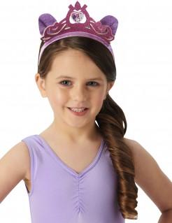 Mädchen Haarreif Tiara Twilight Sparkle violett