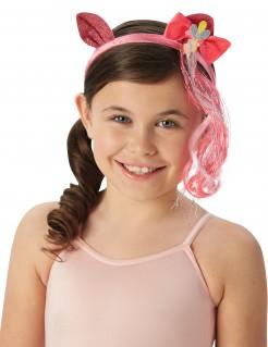 Pinkie Pie™-Haarreif My Little Pony™-Lizenzartikel
