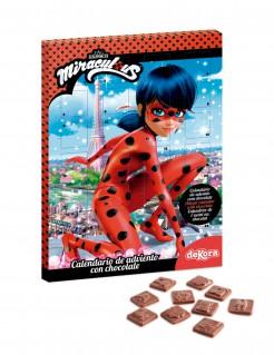 Ladybug™-Adventskalender