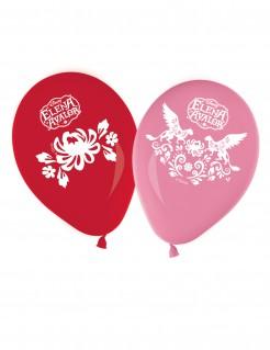 Elena von Avalor ™-Luftballons 8 Stück
