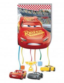 Cars 3™-Piñata