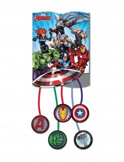 Avengers™-Piñata Lizenzartikel