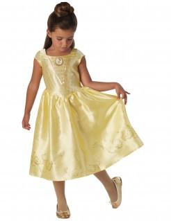 Disney™ Die Schöne und das Biest™ Belle™ Kinderkostüm gelb