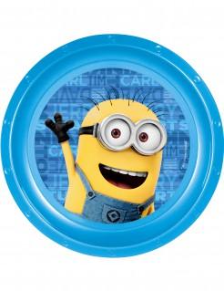 Minions™ Plastikteller 21 cm