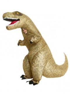 Morphsuits™ Kostüm T-rex für Kinder