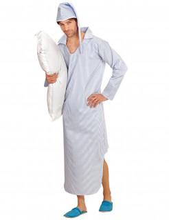 Kostüm Schlafwandler für Erwachsene