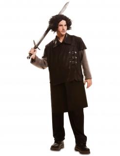 Kostüm Wächter des Nordens für Herren