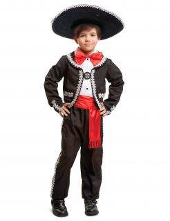 Kostüm mexikanischer Junge