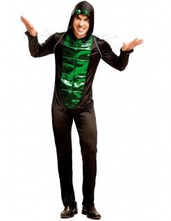 Kostüm Fliege für Erwachsene