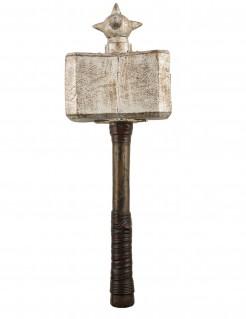 Krieger Hammer 57 cm