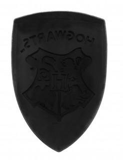 Silikon-Kuchenform Hogwarts™ Harry Potter™ Lizenzartikel schwarz 18,5 x 27 cm
