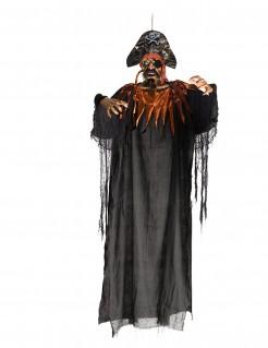 Pirat Halloween-Hängedeko 170 cm