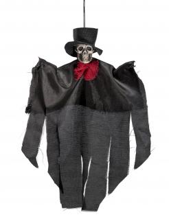 Dia de los Muertos Skelett-Hängedeko