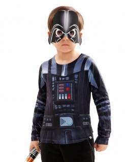 Darth Vader™ Hemd für Kinder
