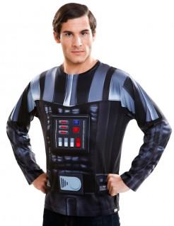 Darth Vader™ Hemd für Erwachsene