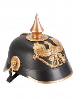 Königlicher Soldatenhelm für Erwachsene