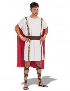 Kostüm Römer für Herren