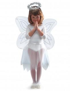 Fee Engel Zubehör-Set für Mädchen