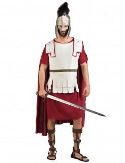 Kostüm römischer Gladiator für Herren