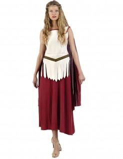 Römische Gladiatorin Damenkostüm